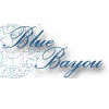blue bayou - maritime website