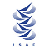 International Sailing Association